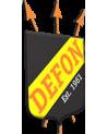 Defon